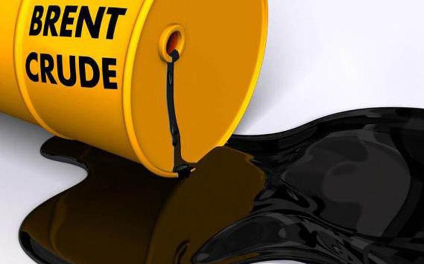 Xuất hiện áp lực làm giảm giá dầu