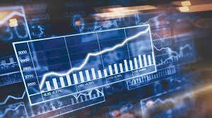 Cổ phiếu khuyến nghị ngày 11/12: GVR, GMD, IMP, NVL, VJC