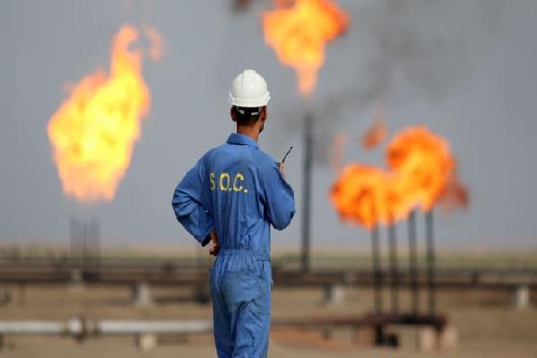Cuộc chiến giá dầu thô kết thúc với thỏa thuận giảm sản lượng 9,7 triệu thùng/ngày của OPEC+