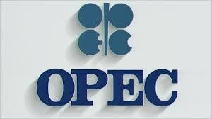 OPEC+ muốn duy trì việc cắt giảm sản lượng dầu sau tháng 6/2020