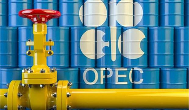 Giá xăng dầu phục hồi trở lại sau 3 ngày giảm liên tiếp