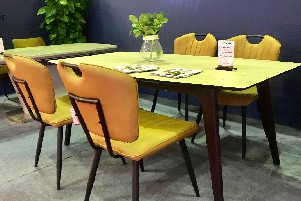 Cơ hội tăng xuất khẩu đồ nội thất gỗ sang thị trường Đức