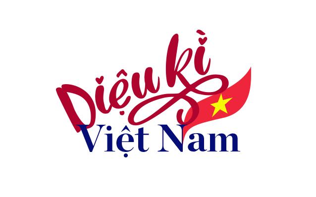 Diệu kỳ Việt Nam và câu chuyện của năm 2020
