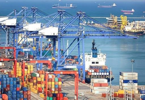 6 tháng đầu năm 2020, xuất siêu của Việt Nam đạt mức 4 tỷ USD