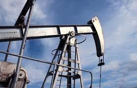 TT năng lượng TG ngày 25/3: Giá dầu, khí tự nhiên tăng