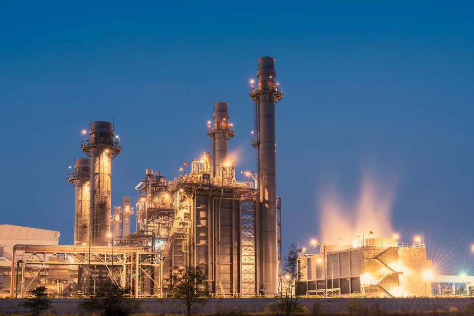 Giá gas hôm nay 13/7: Giá khí đốt tự nhiên tiếp tục tăng nhờ vào nhu cầu phục hồi