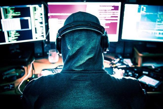 Cần 33 giờ để ứng cứu, xử lý sự cố tấn công mạng báo điện tử