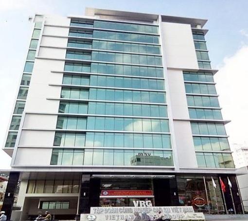 Tập đoàn Công nghiệp Cao su Việt Nam (GVR) dự kiến tổ chức ĐHCĐ bất thường để điều chỉnh, bổ sung điều lệ