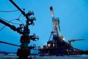 Giá xăng dầu hôm nay 2/3: Biến động trái chiều sau khi giảm hơn 1% trong phiên trước