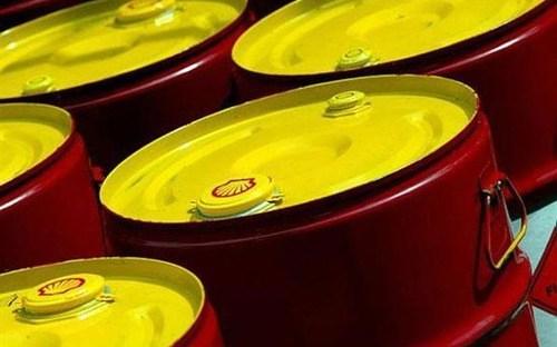 Campuchia lần đầu tiên sản xuất dầu thô