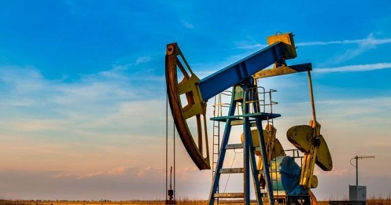 Giá xăng dầu hôm nay 5/1: Giá dầu quay đầu giảm sau khi OPEC + không thể quyết định việc cắt giảm sản lượng