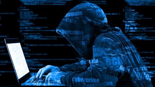 Xử lý chiến dịch tấn công mạng nguy hiểm vào cơ quan Chính phủ Việt Nam