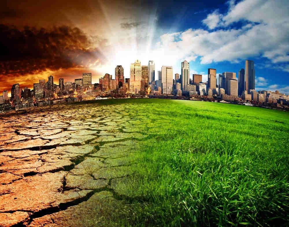 Liên hợp quốc đánh giá biện pháp thích ứng biến đổi khí hậu và ảnh hưởng đến thương mại
