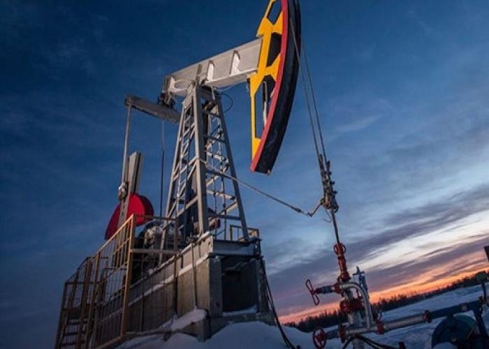 Giá xăng dầu hôm nay 25/1: Tăng nhẹ phiên đầu tuần