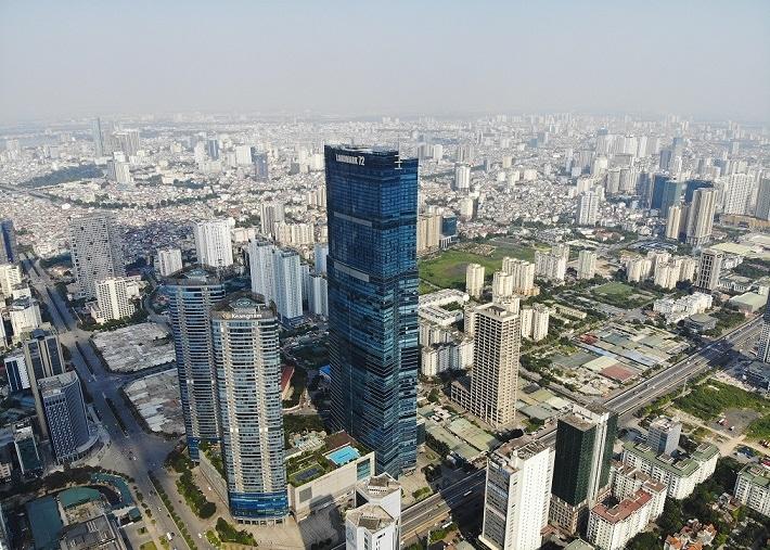 WB: Kinh tế Việt Nam có thể tăng trưởng khoảng 4,8% trong năm 2021