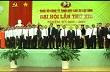 Đảng bộ Công ty TNHH MTV Cao su Lộc Ninh tổ chức thành công Đại hội lần thứ XIII