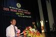 VRG tổ chức Hội nghị Nông nghiệp lần 4/2013