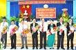 Đảng bộ Cao su Dầu Tiếng tổ chức Đại hội điểm