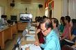 CĐ Caosu VN: Phát triển kinh tế gia đình, tăng thu nhập cho NLĐ