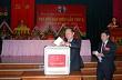 Cao su Kon Tum: Phấn đấu sản lượng, doanh thu tăng 2-3% mỗi năm
