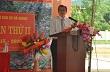 Chi bộ Cao su Hà Giang phấn đấu đến 2020 nâng cấp thành Đảng bộ