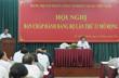 Hướng dẫn tuyên truyền Kỷ niệm 85 năm Ngày thành lập Đảng