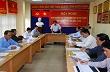 Hội nghị Ban Thường vụ CĐCSVN lần thứ 9: Nhiều hoạt động của tổ chức công đoàn trong quý II/2015 được đề ra