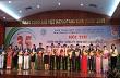 Hội thi tuyên truyền kỷ niệm 35 năm thành lập Công ty TNHH MTV Cao su Phú Riềng