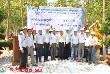 Sẽ tuyên dương 150 cán bộ công nhân lao động làm việc tại Campuchia và Lào