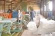 Thị trường Cao su: Tin vắn 10/06/2013
