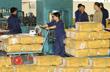 Giảm thuế xuất khẩu cao su