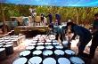 Trung Quốc tiếp tục giảm nhập cao su Việt Nam