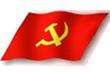 Đồng Nai: Kiểm tra việc học tập và làm theo gương Bác tại Tổng công ty cao su Đồng Nai