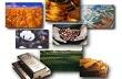 Tuần 24-30/6: Giá hàng hóa nguyên liệu có tuần biến động mạnh
