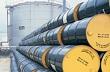 Giá dầu tăng do 3 đường ống dẫn dầu Canada ngừng hoạt động