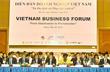 Các nhà đầu tư tin tưởng tăng trưởng dài hạn của Việt Nam