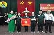 CĐ CS Đồng Nai đạt giải nhất Hội thi An toàn vệ sinh viên tỉnh Đồng Nai