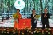 Cao su Đồng Nai phải đảm bảo tăng trưởng tối thiểu 10%