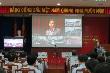 Đảng ủy Khối DNTW đẩy mạnh học tập và làm theo tư tưởng, đạo đức, phong cách Hồ Chí Minh