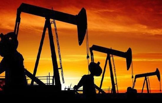 TT năng lượng TG ngày 8/10/2019: Dầu tăng, khí tự nhiên giảm do nhu cầu thấp