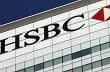 HSBC hạ mức dự báo tăng trưởng kinh tế thế giới