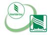 Công ty cổ phần cao su kỹ thuật Đồng Phú: Mở chi nhánh giới thiệu sản phẩm tại Đồng Nai