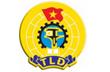 Công đoàn Cao su Việt Nam: 6 tháng, tổ chức 6 sự kiện quan trọng
