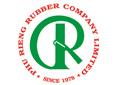 Công ty cao su Phú Riềng quan tâm công tác vệ sinh an toàn lao động