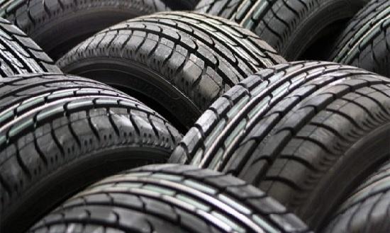 Các nhà sản xuất lốp xe Ấn Độ kêu gọi chính phủ cho nhập khẩu cao su miễn thuế