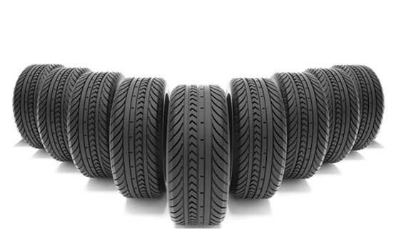Các nhà sản xuất lốp xe lạc quan về lợi nhuận nửa cuối năm 2017