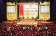 Bế mạc Đại hội Hội Nông dân Việt Nam lần thứ VI
