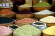 Chính sách thuế đối với hàng nông sản từ Campuchia