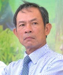 Ông Trần Ngọc Thuận, Chủ tịch HĐQT Tập đoàn Công nghiệp cao su Việt Nam (VRG): Con người là yếu tố quan trọng để giúp ngành cao su vượt khó