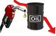 Giá dầu xuống thấp nhất 2 tuần do USD tăng giá